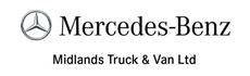 https://www.ukhaulier.co.uk/wp-content/uploads/mercedes_benz_midlands_logo.jpg