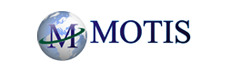 https://www.ukhaulier.co.uk/wp-content/uploads/motis_logo.png