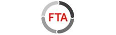 https://www.ukhaulier.co.uk/wp-content/uploads/new_fta_logo.png