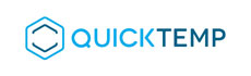 https://www.ukhaulier.co.uk/wp-content/uploads/qucik_temp_logo.jpg