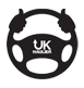 https://www.ukhaulier.co.uk/wp-content/uploads/respect_the_driver_logo_small_black.png