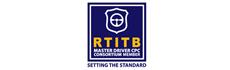 https://www.ukhaulier.co.uk/wp-content/uploads/rtitb_logo.png