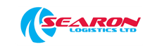 https://www.ukhaulier.co.uk/wp-content/uploads/searon_logistics_logo.png