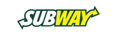 https://www.ukhaulier.co.uk/wp-content/uploads/subway_logo.png