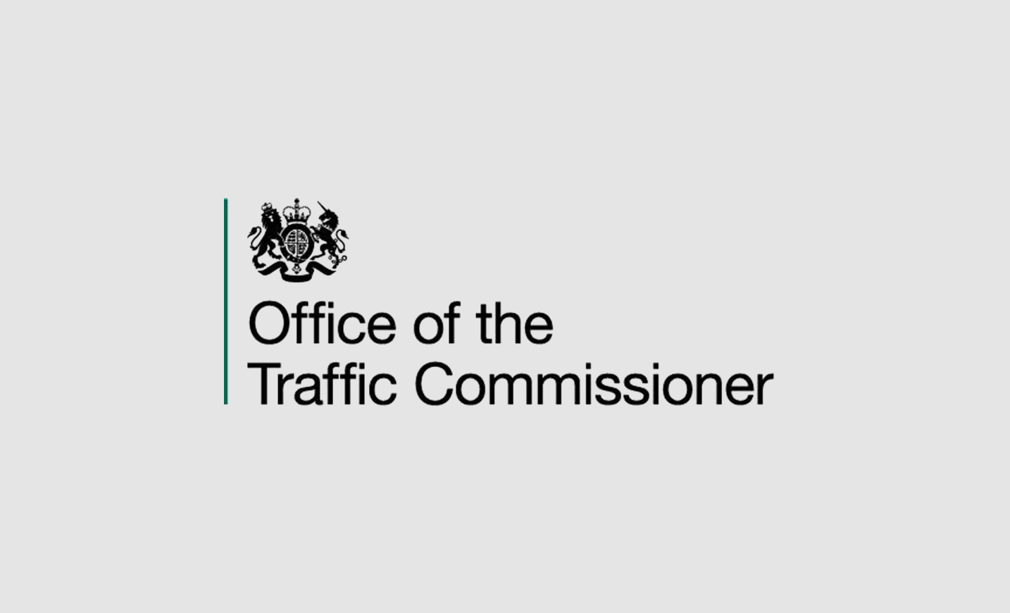 the office of the traffic commissioner uk haulier news