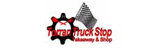 https://www.ukhaulier.co.uk/wp-content/uploads/torran_logo.png